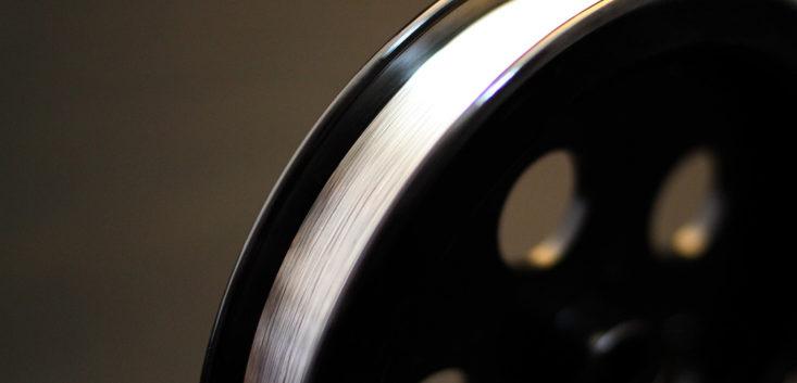 Ferrule Inner Diameter Polishing Wire