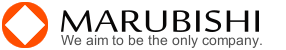 MARUBISHI | The manufacturer of extra fine steel wire
